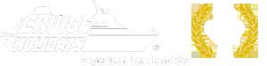 Cruise Holidays of Port Coquitlam Logo