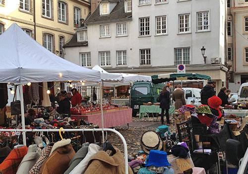 Strasbourg-street-market