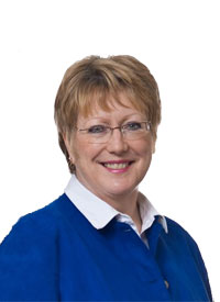Barbara Young