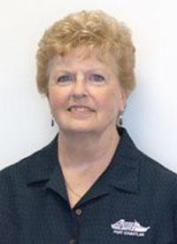 Fran Skinner
