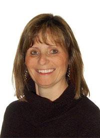 Shelley Horsfall