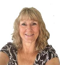 Susan Cramer